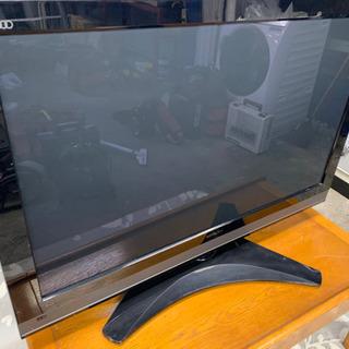 2011年製 日立 プラズマテレビ P42-XP05 ⦅4…