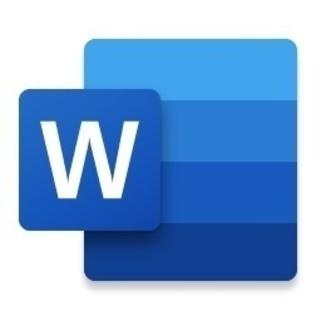 【短期集中】【Word・Excel】の基礎講座 ・マンツーマンで...