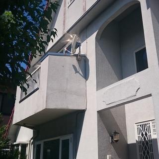 DIY向け!鳥取市湖山町南2丁目中古戸建、5LDK1380万円
