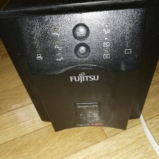 APC Smart-UPS 750 無停電電源装置 UPS
