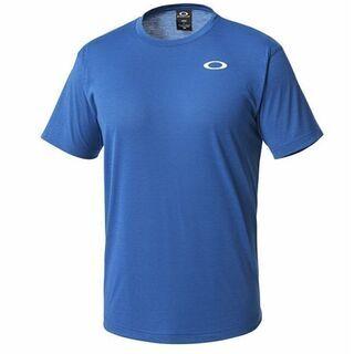 (新品)オークリー Tシャツ