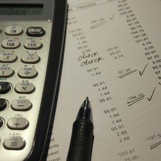 【無料】税務顧問料の見直しサポート