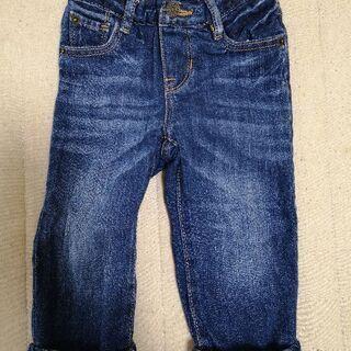 ★未使用品★GAPジーンズ