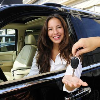 ★募集★時給1,100円★輸入車を運転、洗車するお仕事。※車好き...