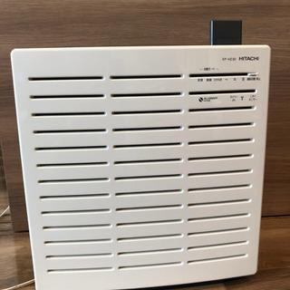 日立空気清浄機 EP-HZ30