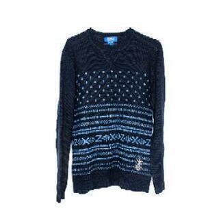 adidasoriginals セーター