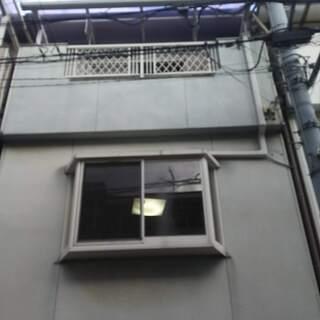 東大阪市 一戸建て 令和2年6月内装フルリフォーム済み