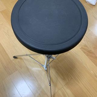 yamaha ドラム 練習用