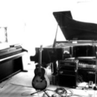 クラシック ジャズ ロック ピアノスモールスクール