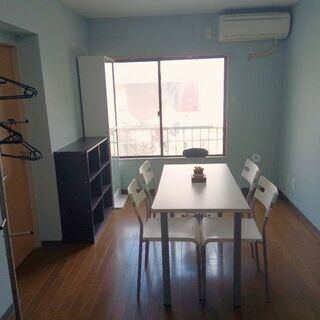 レンタルルーム/教室、女子会、撮影に/キッチンあり