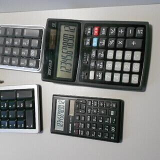テンキー計算機 USBハブ テンキー テンキー