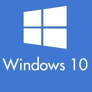 【気軽にレッスン:パソコン入門】Windows10編