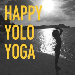 HAPPY YOLO YOGA
