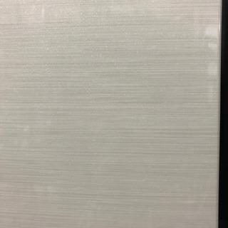 2018年製 シャープ冷蔵庫 137L − 東京都