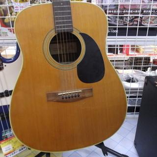 【引取限定】アコースティックギター スズキバイオリン F-150...