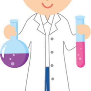 高校化学のオンライン指導します。PC、タブレット、スマホでOK