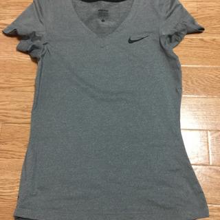 Tシャツ 【NIKE PRO】