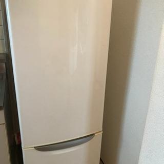 2ドア冷蔵庫 使えます ジャンク品として