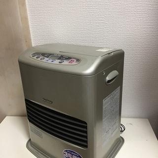 ダイニチ 石油ファンヒーター FW-3070S
