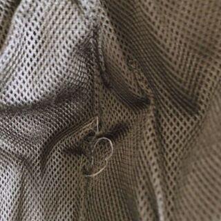 JOYRICH ジョイリッチ FANTASTIC ブラック Mサイズ - 服/ファッション