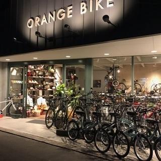 自転車・車いすの出張修理承ります。自転車の事でお困りならば先ずは...
