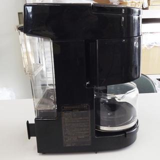 コーヒーメーカー ドリップ式 フィリップス PHILIPS HD...