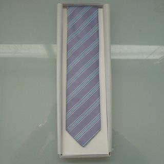 WAKO ネクタイ 未使用品