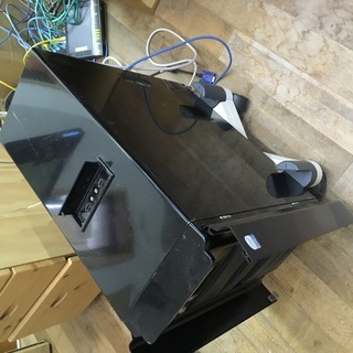 ゲーミングPC(旧型)フルタワー Win10 Quad-Q660...