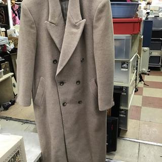 紳士  コート