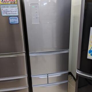 【おすすめ品】2018年製 TOSHIBA 東芝 冷蔵庫 VEG...