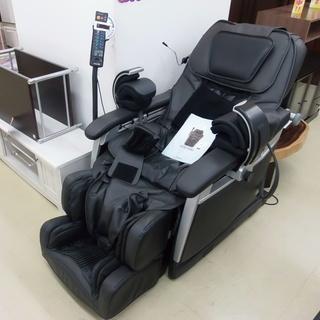 多機能 マッサージチェア 宮崎 都城
