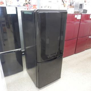 冷蔵庫 150L 2014年製 ダイウー DAEWOO  DR-...