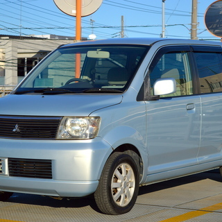 本車検2年コミ価格!! ◆走行8万キロ代!! ◆当日納車可能!!...