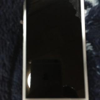 iPhone6s 16G ローズゴールド