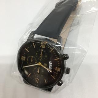 未使用品 腕時計