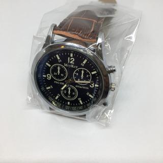 腕時計 新品、未使用品