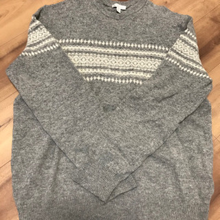 GAP セーター