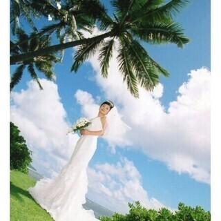 ブライダルプロデューサー、写真婚、ロケ婚スタッフ募集