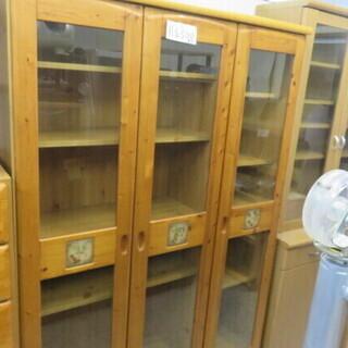 食器棚 本棚 収納家具