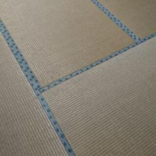 ●中古 畳-たたみ-タタミ