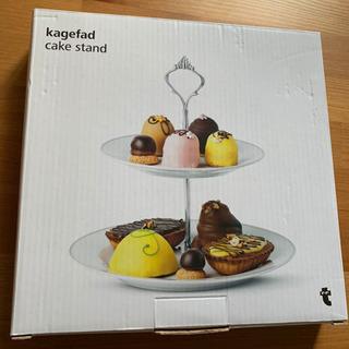 ケーキスタンド ケーキ皿 タワー