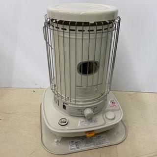 美品 17年製 コロナ ダルマストーブ SL-6617