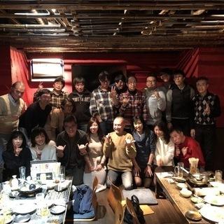 🎾今テニスがおもしろい🎾硬式テニスメンバー募集中!【宮城野パワー...