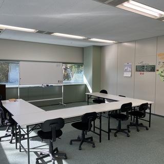 オンライン受講可能!【1ヶ月好きなだけ受けても定額】西新宿の英会話教室