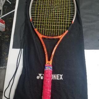 YONEX 硬式用ラケット RDS002TOUR