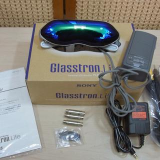 南12条店 SONY Glasstron Lite グラストロン...