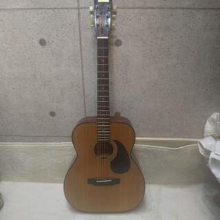 IZUMI No.100 アコースティックギター 弦楽器 音だし...