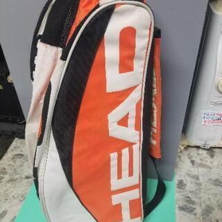 ヘッド テニスラケットバッグ