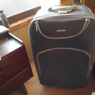スーツケース5~10日用