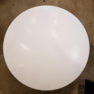 2017年製 LED照明器具